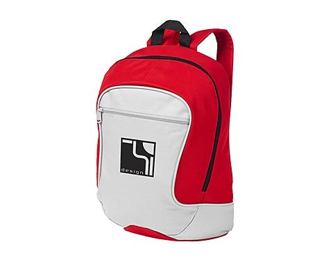 Sportive Backpack