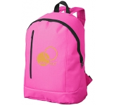 Shanghai Neon Backpack  by Gopromotional - we get your brand noticed!