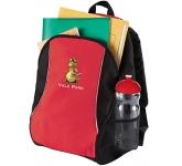 Magnum Backpack