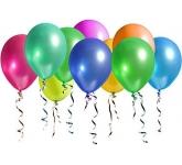 """Standard 12"""" Balloon"""
