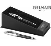 Balmain Morizine Pen Set  by Gopromotional - we get your brand noticed!