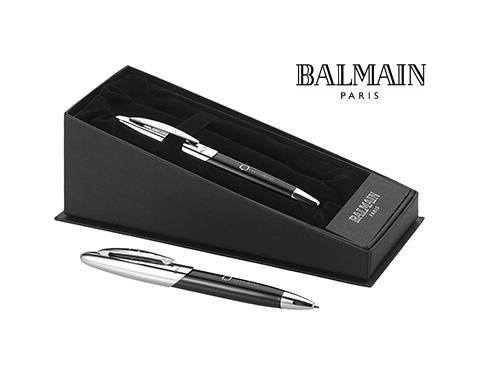 Balmain Morizine Pen Set