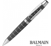 Balmain St Martin Pen  by Gopromotional - we get your brand noticed!