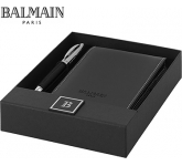 Balmain Isere Gift Set  by Gopromotional - we get your brand noticed!