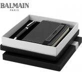 Balmain Chantilly Gift Set  by Gopromotional - we get your brand noticed!