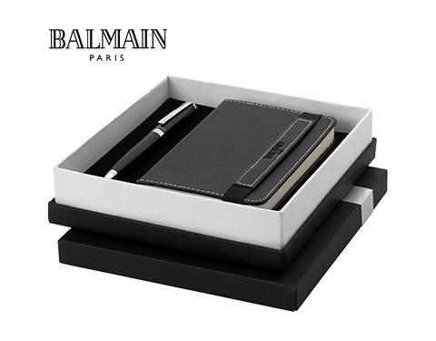 Balmain Chantilly Gift Set