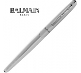 Balmain Erqui Pen  by Gopromotional - we get your brand noticed!