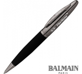 Balmain La Plagne Pen  by Gopromotional - we get your brand noticed!