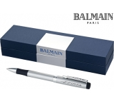 Balmain Perpignan Pen  by Gopromotional - we get your brand noticed!