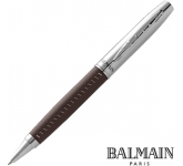 Balmain Millau Pen  by Gopromotional - we get your brand noticed!
