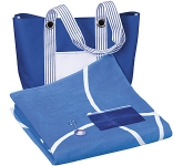 Nautical Beach Set  by Gopromotional - we get your brand noticed!