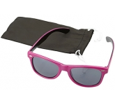 Flair Sunglass  by Gopromotional - we get your brand noticed!