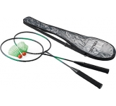 Badminton Set  by Gopromotional - we get your brand noticed!
