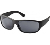 Cabana Sunglass  by Gopromotional - we get your brand noticed!