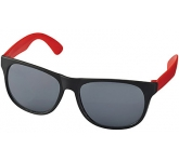 Calypso Sunglass  by Gopromotional - we get your brand noticed!