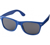 Jespen Retro Sunglasses