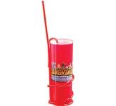 Slimline Bespoke Beaker  by Gopromotional - we get your brand noticed!