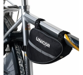 Outback Bicycle Pouch