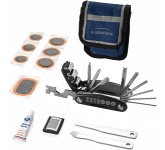 Profile Bike  Repair Kit