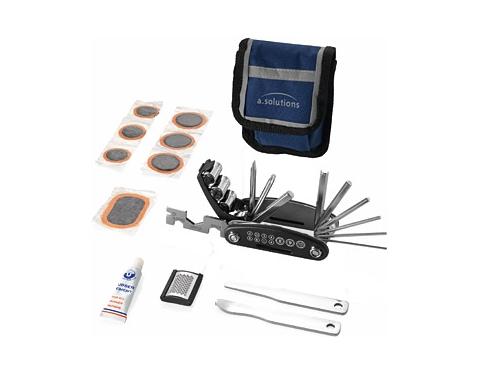 Profile Bike  Repair Kit