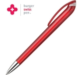 Burger Swiss Beo Brilliant Pen