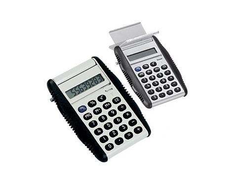 Magic Easy Grip Calculator