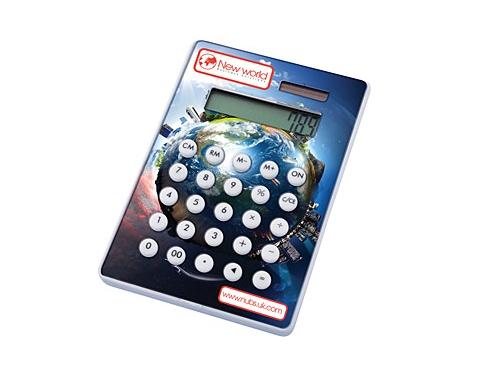 ColourBrite Calculator