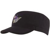 Affton Sports Twill Military Cap