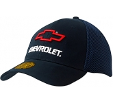 Adrian Sandwich Mesh Cap  by Gopromotional - we get your brand noticed!