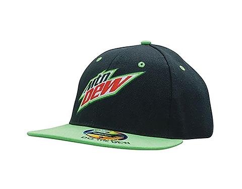 Ada Premium American Twill Youth Size Cap