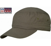 San Diego Cap  by Gopromotional - we get your brand noticed!