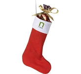 Christmas Stocking  by Gopromotional - we get your brand noticed!