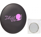 Chique Compact Mirror