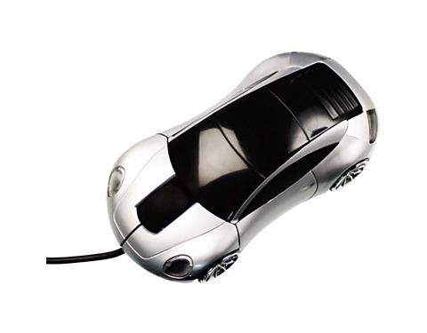 Car Computer Mouse