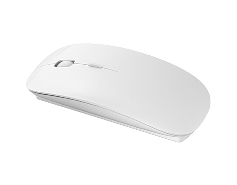 Tempo Wireless Computer Mouse