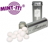 Tower Mint Tin  by Gopromotional - we get your brand noticed!