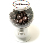 Snack Dispenser Jester  by Gopromotional - we get your brand noticed!
