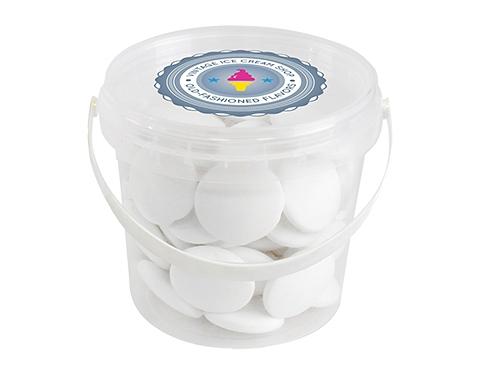 Mini Sweet Buckets - Imperial Mints