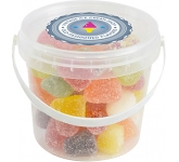 Mini Sweet Buckets - Tum Tum  by Gopromotional - we get your brand noticed!