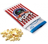 Micro Popcorn  by Gopromotional - we get your brand noticed!