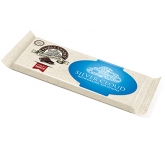 Fairly Traded Chocolate Bars - Flow Wrapped  by Gopromotional - we get your brand noticed!