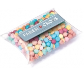 Large Sweet Pouches - Millions  by Gopromotional - we get your brand noticed!