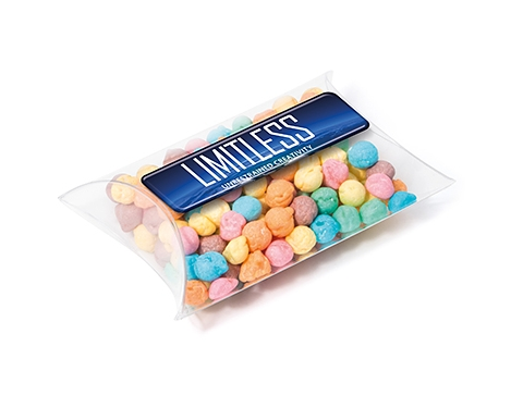 Small Sweet Pouches - Millions