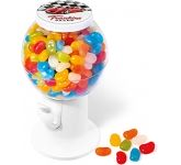 Sweet Dispensers - Jelly Beans
