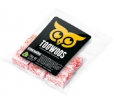 Sweet Treat Bags - Chewits - 25g