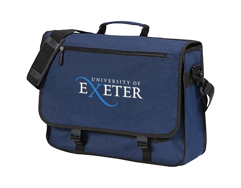 Dover Conference Meeting Bag
