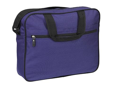 Bickley Conference Bag