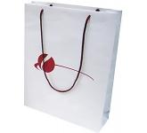 Sycamore Premium Rope Handled Paper Bag