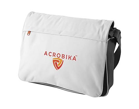 Vermont Conference Shoulder Bag