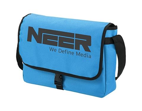Oregon Shoulder Bag